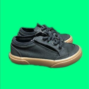 Sperry Deckfin Junior Velcro Kids Sneakers